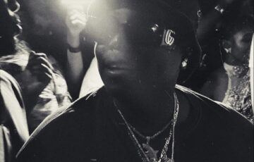 Teni – Dorime Free Mp3 Download (Audio & Lyrics)