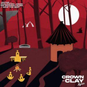 Vector – Crown Of Clay (Remix) ft Khaligraph Jones, Mp3 Download