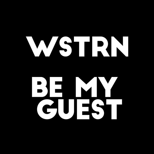 WSTRN – Be My Guest Ft Fireboy DML Free Mp3 Download