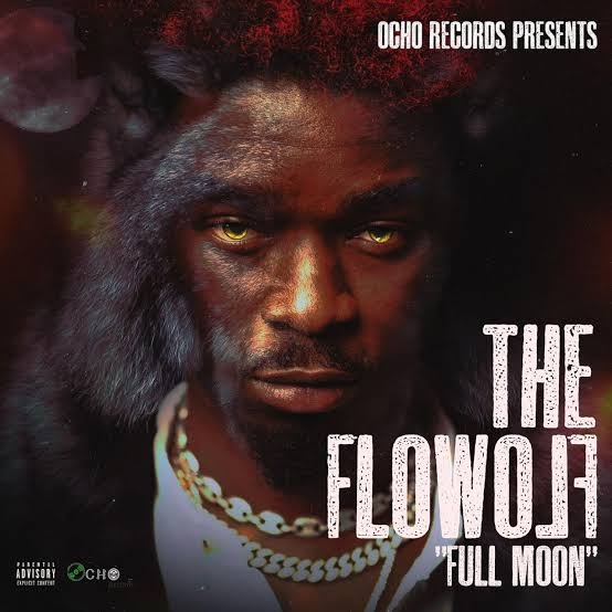 The Flowolf Ft Zlatan – Ko Ba Mi Free Mp3 Download