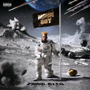 Yung Bleu – Unforgiving Ft Davido Free Mp3 Download