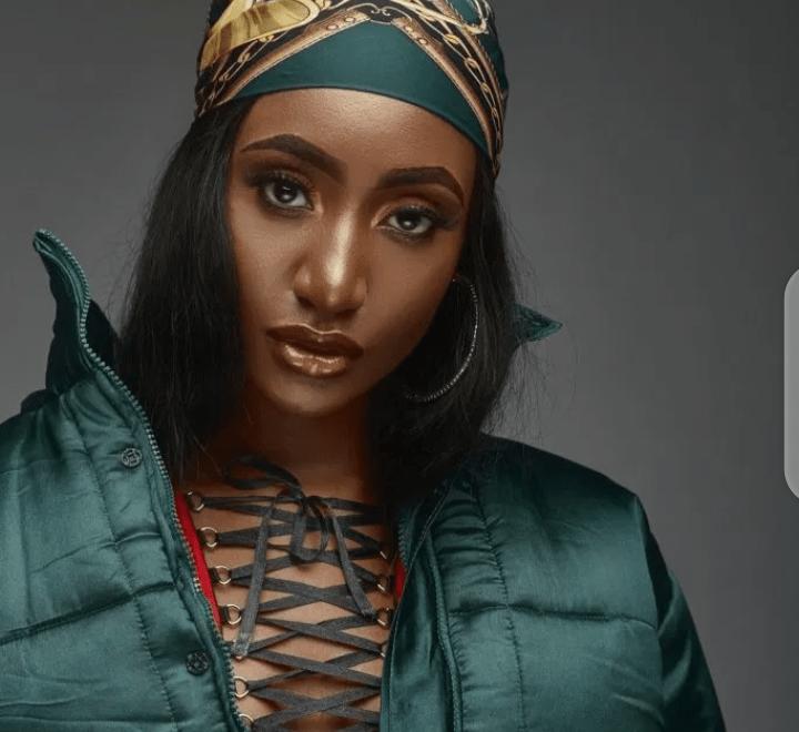 Bella Alubo – Kolombi ft. Mr Eazi Mp3