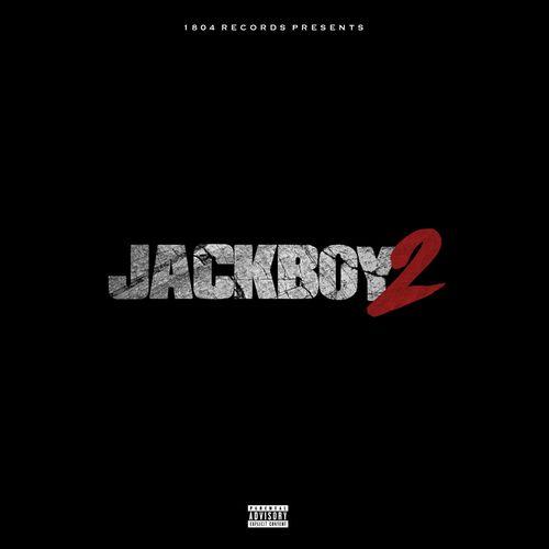 Jackboy Ft Fireboy DML – Hurt Mp3 Download