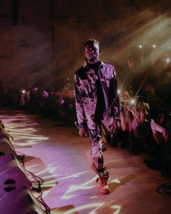 Omah Lay - Boy Alone Album zip download