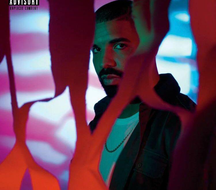 Drake ft. Rema – Mention Me