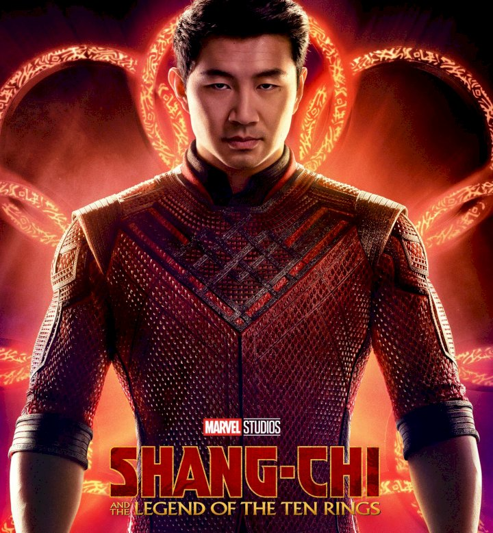 Download Shang-Chi and the Legend of the Ten Rings HD Mp4