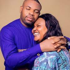 Figuratively: Wife Material Can Become a Rag If Given To the Wrong Tailor (Nigerian Pastor)