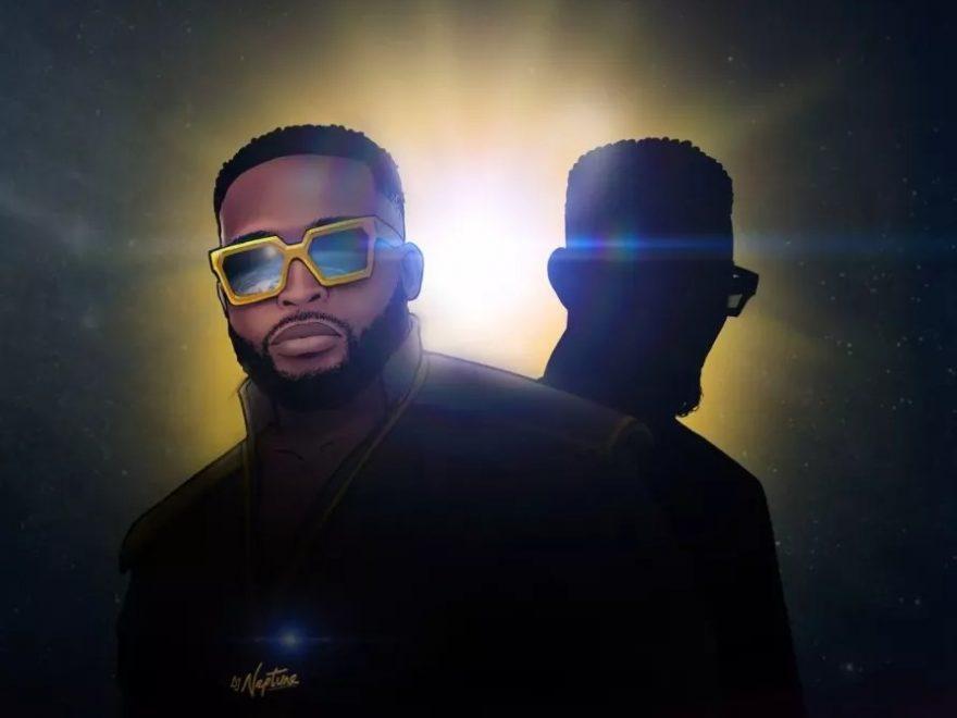 DJ Neptune ft Patoranking – Gaza mp3