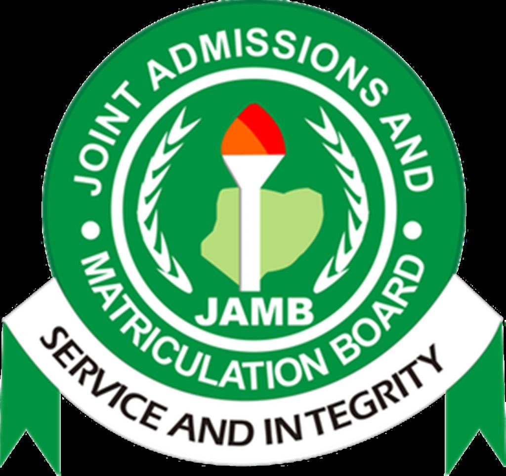 2021 Jamb Cut Off Mark: JAMB Cancels National Cut Off Mark Policy
