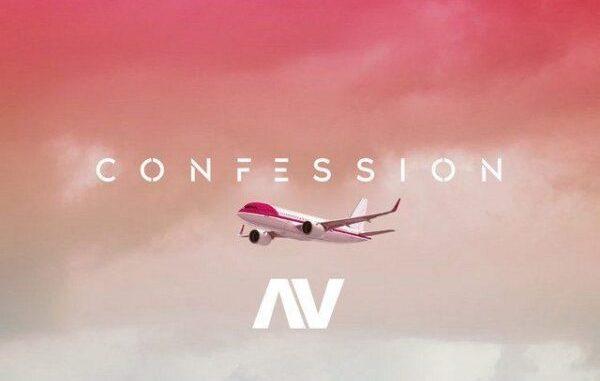AV – Confession Free Mp3 Download
