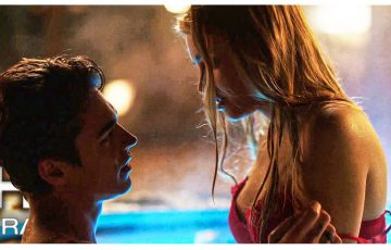 Movie: After We Fell (2021) HD Mp4 Download