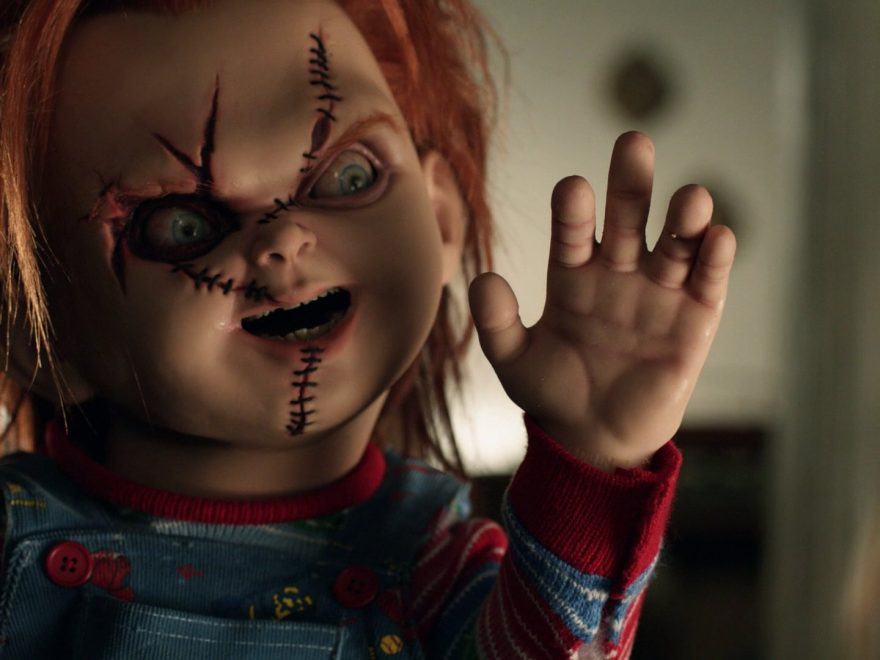 Download Movie Child's Play (2021) Full HD