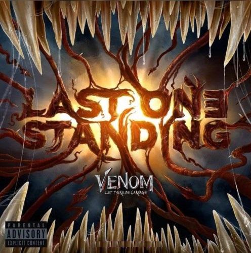 Eminem – Venom (Remix) Free Download