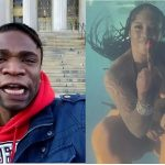 Speed Darlington Shares Thought on Tiwa Savage's Viral S_x Video