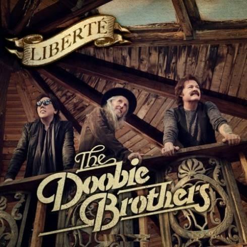 ALBUM: The Doobie Brothers – Liberté Free Zip File Download