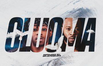 Jeriq – Oluoma Ft. Flavour Free Mp3 Download