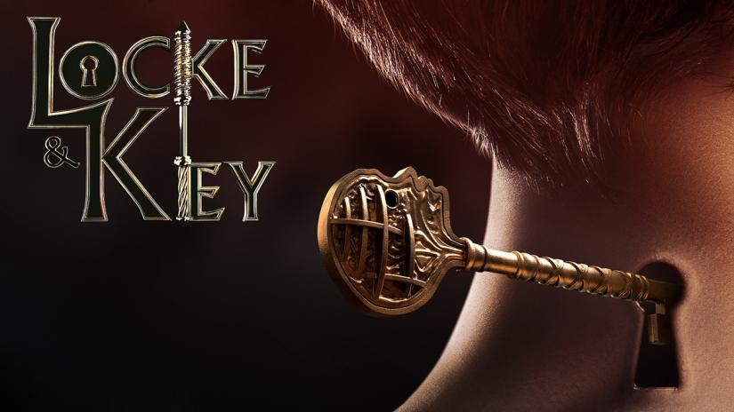 Download: Locke And Key Season 2 (2021) HD Full Movie